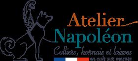 Atelier Napoléon