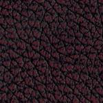 BICOLORE 2 (marron grainé noir)