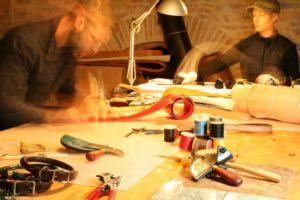 atelier-napoleon 1