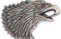 Aigle droit