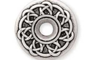 Couronne Celtic
