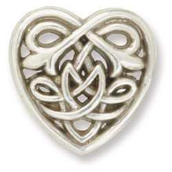 Coeur celte
