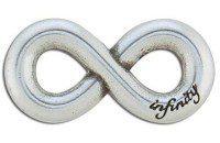 Infini infinity