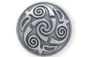 Celte