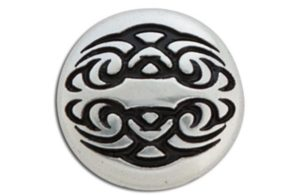 Tribal rond