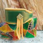 collier-cuir-chien-atelier-napoleon-samba-