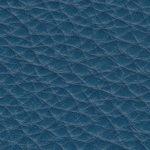 doublure bleu canard harnais chiot