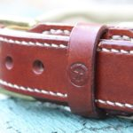 COLLIER CUIR BERGER MALINOIS_1