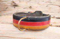 vintage german