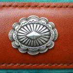 collier lévrier indien Atelier Napoléon