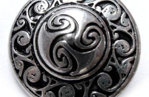 Cercle celte