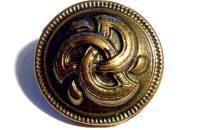 Triskel bronze