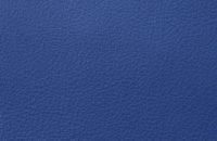 Doublure standard bleu jean