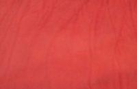 Cuir rouge victoria