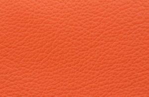 Doublure Extrême orange