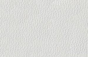 Doublure Extrême blanc