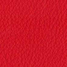 Doublure impériale rouge baiser