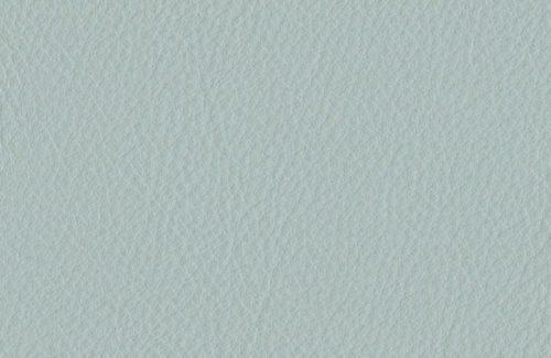 Doublure standard bleu ciel