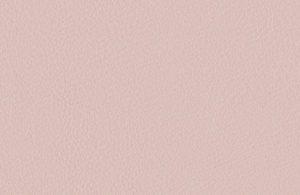 Doublure standard rose pastel