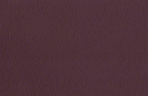 Doublure standard marron mauve