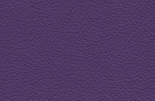 Doublure standard violet