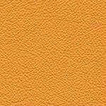 jaune moutarde extreme