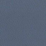 bleu jean délavé