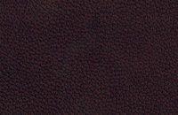 Doublure marron grainé noir